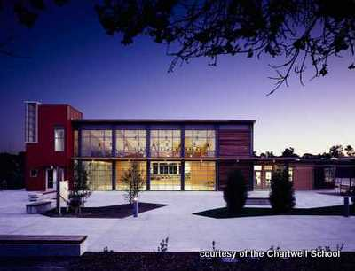 chartwell_school
