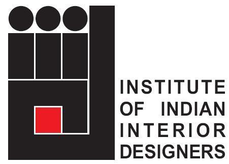Institute of indian interior designers iiid greenglassstructures for The institute of interior design